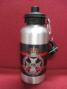 RGJ Water bottle